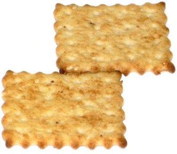 Крекер с солью г. Белгород