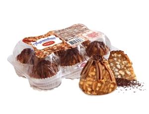 Ёжики в шоколаде г. Иркутск