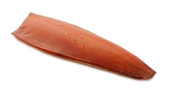 Чавыча - филе