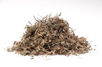 Белозор болотный (трава) (перелойка) 10 гр.