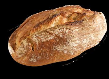 Хлеб «Деревенский»