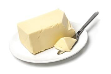 Масло сливочное 0,25