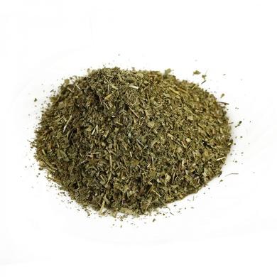 Манжетка (трава) 50 гр.
