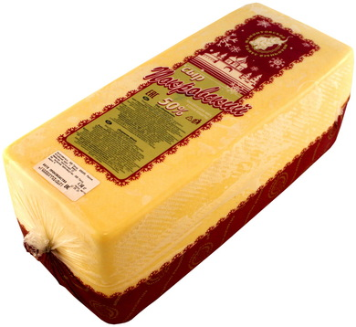 Сыр Покровский
