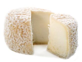 Сыр Белое золото