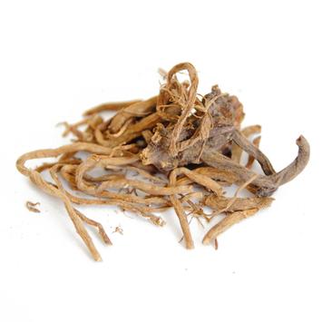Валериана (корень и корневище) 30 гр.