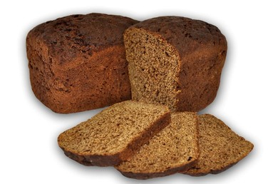 Хлеб ржано-пшеничный «Здоровье»
