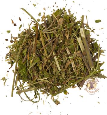 Буквица (трава) 50 гр.