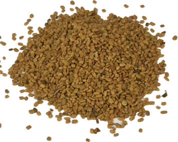 Пажитник сенной (Шамбала) (семя) 50 гр.