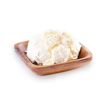 Сыр Сливочный