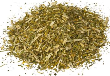Желтушник (трава) 30 гр.