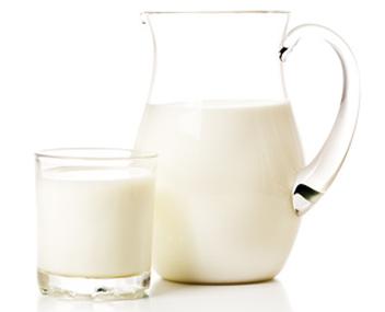 Молоко 1,5 л.